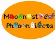 Phonics essentials for Parents