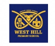 West Hill Foundation Stage Open Week...